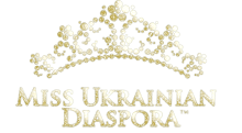 Міс Українська Діаспора® | Miss Ukrainian Diaspora®
